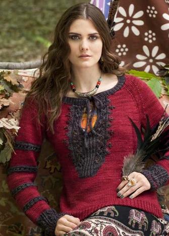Vogue Knitting  Fall 2014 Image _edited.