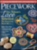 Cover Piecework Magazine May June 2018.J