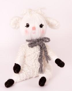 dolls-7619 (2)
