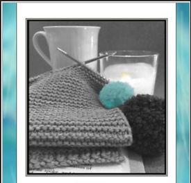 Let the Knitting Begin Image 1.JPG