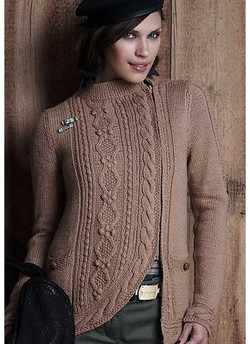 VK Sweater 4_edited_edited