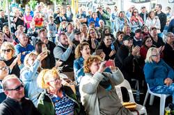Narooma Oyster Festival 2017
