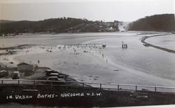 Narooma History in Photos