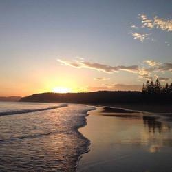 Long Beach NSW
