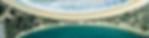 sctg-banner-wide3.png