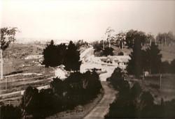 Bodalla 1927