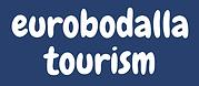 eurobodallatourism.png