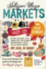 Nelligen Markets