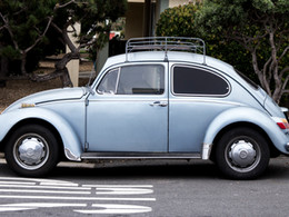 ASIC takes action against Volkswagen Financial Services Australia Pty Limited