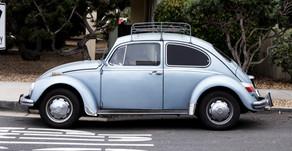 Here Comes Herbie
