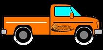 ATC Pickup.PNG