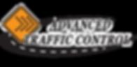 Advanced Traffic Control LLC