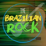 the BRAZILIAN rock