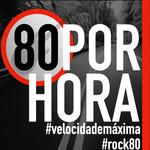 80 por HORA