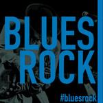the BLUES rock