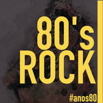 the 80's rock
