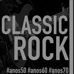 the CLASSIC rock