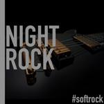 the NIGHT rock