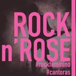 the ROCK n'ROSE
