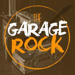 the GARAGE rock