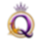 Quinceañera Expo Vip Logo