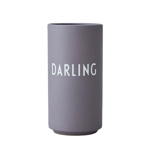 Favourite Vase Darling