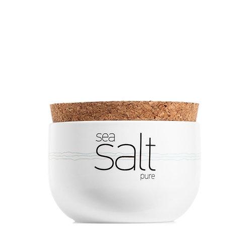 Salzkristalle aus der Ägäis