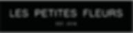 Logo_Black_WS.png