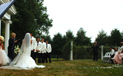 The Juliano Medina Wedding