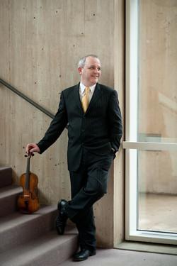 Listen: Overdubbed Orchestras