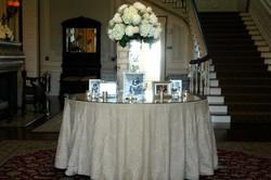 The Gentile Fileccia Wedding