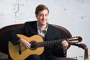Sven Rainey, Suzuki guitar, music theory