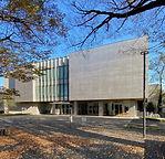 図書館(20201201)午後④.jpg