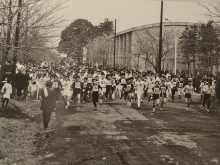 武蔵野マラソン         2021年3月