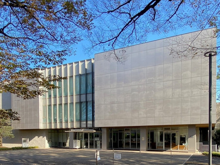図書館          2021年7月
