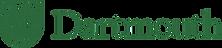dartmouth-logo-69C63BAB58-seeklogo.com.p