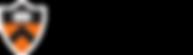 2560px-Princeton_logo.svg.png