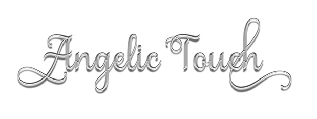 Angelic-Touch-Font.png