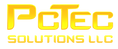 PC-Tec-Full-Logo_edited.png