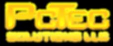 PC-Tec-Full-Logo_edited.png