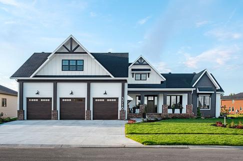 edgewood-modern-farmhouse.jpg