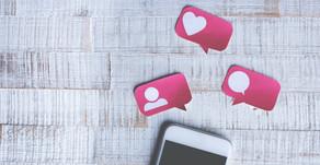 Como construir redes sociais que engajam
