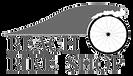 beach-bike-logo-white.png