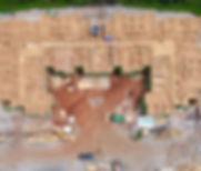 Evergreen Villas 07.23.18_-5.jpg