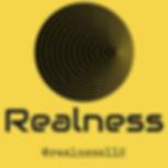 @realness112 #Realness112 #UkHipHop #TruthTShirts #Realness #Rebellion #Activist #Apparel #Clothing #Buy #Sell #Shop #Truth #TruthSeeker #WokeAF #WakeUp #Woke #StayWoke #ExtinctionRebellion #Redbubble #Shopping #Music #HipHop #Rap #Rapper #ConsciousRap #NewMusic #Soundcloud #YouTube #Instagram #Facebook #Minds #Twitter #Tweet #Retweet #ConsciousRapper #Activism #Awakening #Conscious #Consciousness #Conspiracy #ConspiracyTheory #ConspiracyTShirt #ConspiracyClothing #ExposeTheLies #RealEyesRealiseRealLies #Matrix #EscapeTheMatrix #SetYourMindFree #OpenedMind #OpenYourMind