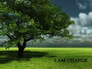 @realness112 I Am Change!!