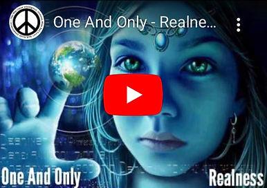 @realness112 One And Only - Realness #Google #Realness112 #UkHipHop #TruthMusic #YouTube #Music #HipHop #Rap #Rapper #ConsciousRap #NewMusic #TruthTShirts #Realness #Rebellion #Activist Poetry #SpokenWord #UkRap #Apparel #Clothing #Buy #Sell #Shop #Truth #TruthSeeker #WokeAF #WakeUp #Woke #StayWoke #ExtintionRebellion #Redbubble #Shopping #Soundcloud#Instagram #Facebook #Minds #Twitter #Tweet #Retweet #ConsciousRapper #Activism #Awakening #Conscious #Consciousness #Conspiracy #ConspiracyTheory #ConspiracyTShirt #ConspiracyClothing #ExposeTheLies #RealEyesRealiseRealLies #Matrix #EscapeTheMatrix #SetYourMindFree #OpenedMind #OpenYourMind #BritishHipHop #BritishMusic  #Music #Rap # #Awakened #Listen #BestMusicVideo #Now2016 #NowPlaying #Bestcover #BestFanArmy #GOT7 #iheart #TBT