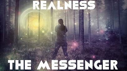 @realness112 #realness #TruthMusic #Revo