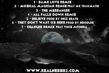 2 - Back Realness112.jpg