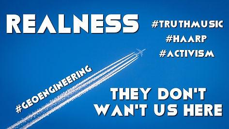 _realness112 #realness #TruthMusic #Revo